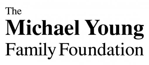 Michael-Young-Family-Foundation logo
